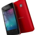 Alcatel One Touch S POP