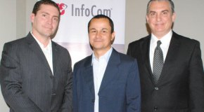 "Cisco Systems nombra a ITS Infocom como su ""Learning Partner para Caribe"""