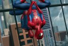 The Amazing Spider-Man 2 llega a smartphones y tabletas de la mano de Gameloft y Marvel