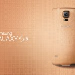 Glam_Galaxy-S5_Gold_01 (Small)
