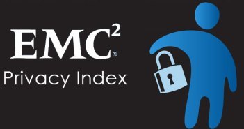 emc-privacy-index