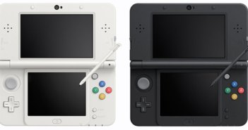 new-3ds-9