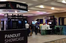 congreso-panduit