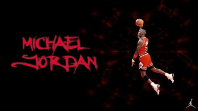 34 HD Air Jordan Logo Wallpapers For Free Download