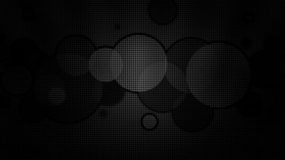 70 HD Black And White Wallpapers For Free Download (Resolution 1080p)