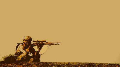 42 Cool Army Wallpapers In HD For Free Download