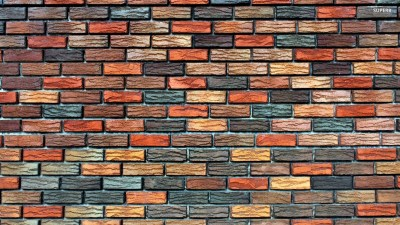 40 HD Brick Wallpapers/Backgrounds For Free Download