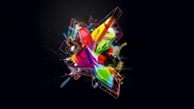 40 HD Designer Wallpapers/Backgrounds For Free Download