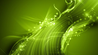 45 HD Green Wallpapers/Backgrounds For Free Download