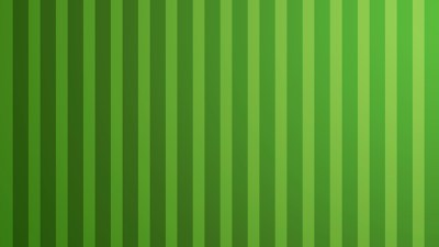 45 HD Green Wallpapers/Backgrounds For Free Download
