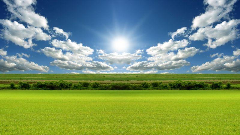 Large Of Beautiful Landscape Images