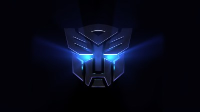 45 HD Transformer Wallpapers/Backgrounds For Free Download