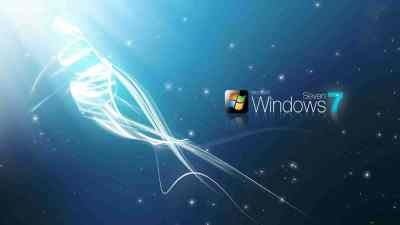 37 High Definition Windows 7 Wallpapers/Backgrounds For Free Download