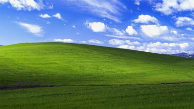 50 Cool Windows XP Wallpapers In HD For Free Download