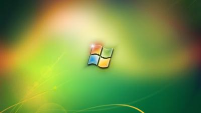 50 Cool Windows XP Wallpapers In HD For Free Download