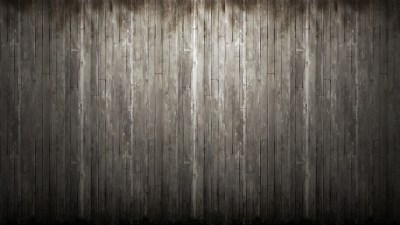 35 HD Wood Wallpapers/Backgrounds For Free Download