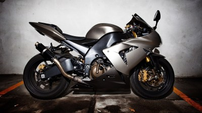 47 Cool Bike Wallpapers/Backgrounds In HD For Free Download