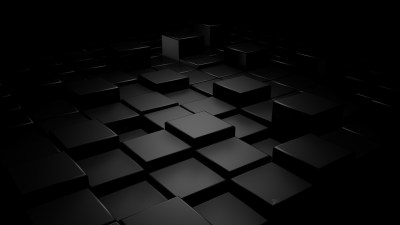 40 Amazing HD Black WallpapersBackgrounds For Free Download