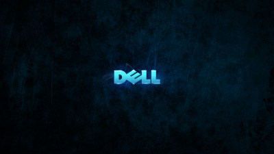 32 Dell Wallpapers For Free Download