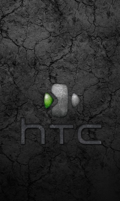 40 HTC wallpapers in HD For Free Download