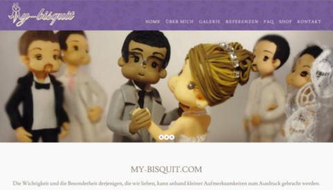 www.my-bisquit.com