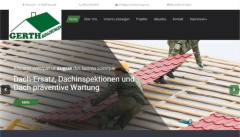 www.gerth-bedachungen.de