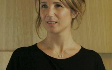Céline Choussy Bedouet nel Comitato Esecutivo di Lectra
