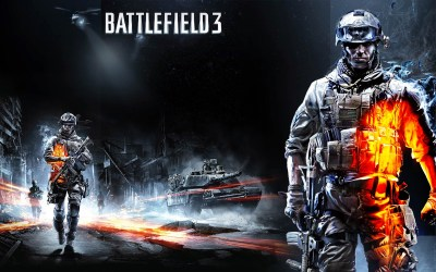 FREE Battlefield 3 Full Version Download for PC – Offers Thrills that Only a few games Can Match ...