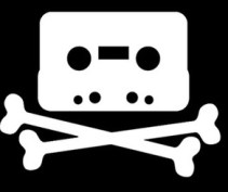 thepiratebay