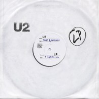 U2-Songs-of-Innnocence