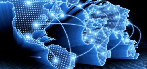 world-internet-small