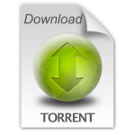 How To Download Torrent File