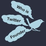Meet the founder of twitter- Jack Dorsey