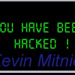 Kevin Mitnick is the Best Hacker in the World Read Why??