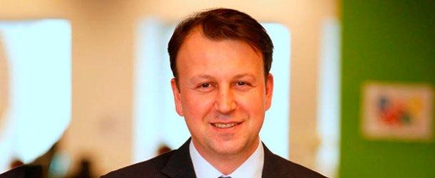 Turkcell, Alcatel-Lucent'le iş birliği yaptı