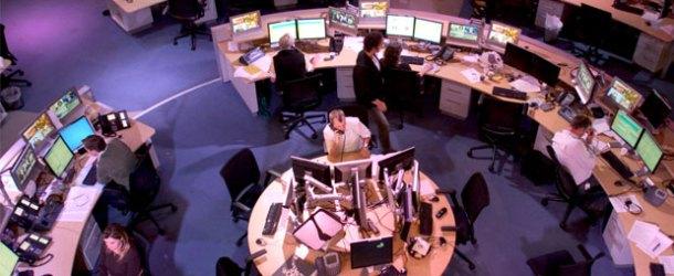 TMSF, Digiturk'ün Al Jazeera'ya satışını doğruladı