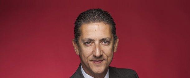 Red Hat Türkiye'nin yeni Genel Müdürü Haluk Tekin