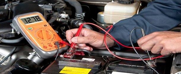 Energizer'dan araç sahiplerine akü bakımı uyarısı