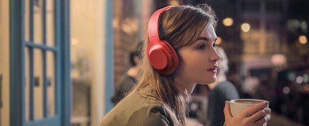 Sony, yeni h.ear serisi ile seste çıtayı yükseltti