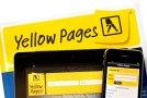 Pirelli'nin lokasyon bazlı pazarlama ajansı Yellow Pages oldu