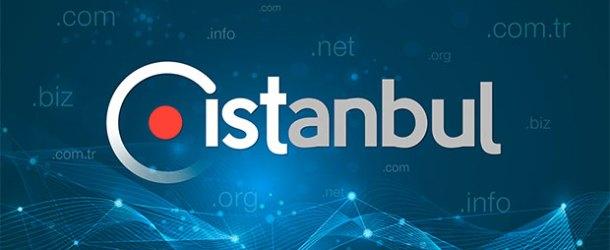 ICANN'de Nokta İstanbul'un başarısı konuşuldu