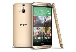 HTC One M8: ₦127,000