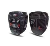 Mainstream SL 55 – Wasserdichte Fahrradtasche