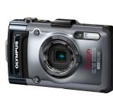 Olympus TG-1 – lichtstarke Outdoor-Kamera