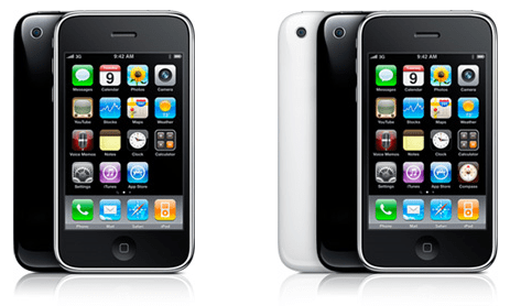 iphone 3gs iphone 3g firmware 3.0 download ipsw iPhone 3.0 Firmware Direct Download Links