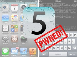 download-sn0wbreeze-v28-beta-3-to-jailbreak-ios-5-beta-2-1
