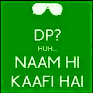 best-dp-for-whatsapp