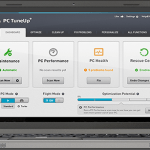 How to uninstall avg pc tuneup using removal tools