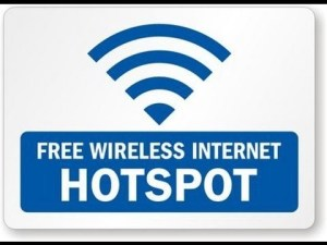 how-to-get-free-wifi