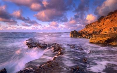 47 Marvelous Ocean Wallpapers - Technosamrat